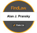 Alan-J-Pransky.badge